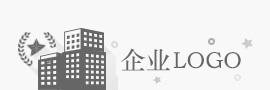 重庆衡盈信息技术有限公司_联英人才网_hrm.cn